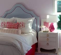 monogram pillow cases bedroom mediterranean with bedding gold trim