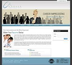 Neque Adipiscing An Cursus by Website Design For Calgary Professional Services Digital Lion