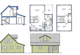 floor plans for a house awesome small floor plan brilliant floor plans for small houses