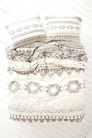 Bedding Like Urban Outfitters Duvet Covers Urban Outfitters U2013 De Arrest Me