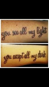 30 couple tattoo ideas couples tattoo and couple tattoo ideas