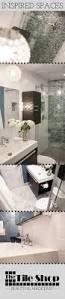 218 best bathroom ideas images on pinterest bathroom ideas room