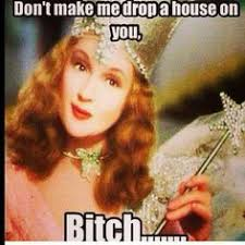 Are You A Wizard Meme - wizard of oz memes google search wizard of oz pinterest