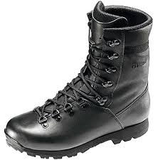 best cheap motorcycle boots cheap lowa men u0027s shoes boots new collection and best deals lowa