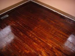 refinishing hardwood floors oak damage flooring