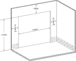 standard size garage garage door stupendous common door sizes garage wageuzi l height