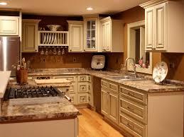 rta kitchen cabinet shaker style cabinet rta childcarepartnerships org