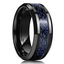 mens celtic wedding bands mens celtic wedding bands