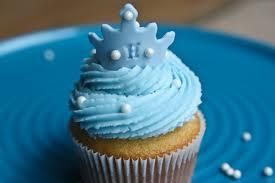 cinderella cupcakes cinderella princess cupcakes cakes bakes
