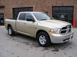 weight of 2011 dodge ram 1500 2011 dodge ram 1500 slt cab 4x4 data info and specs