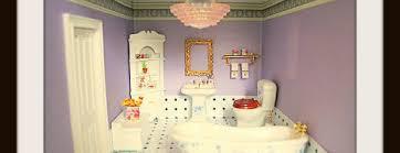 romantic bathroom ideas archives romantichomedesign com