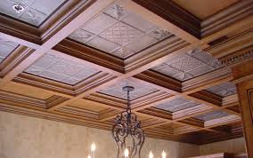 install drop ceiling collection ceiling