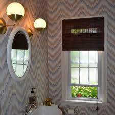 Precision Design Home Remodeling Home Remodeling Experts Pcs Milwaukee