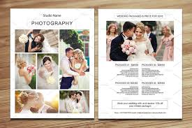 wedding photographer prices wedding photography wedding photography pricing packages
