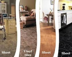bathroom flooring options bathroom flooring options nz