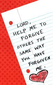 quotes change me lord help me to forgive www facebook com thegoodnewscartoon