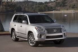 lexus new 2015 2015 lexus lx 570 photos specs news radka car s blog