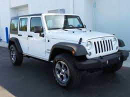 used 4 door jeep wrangler rubicon for sale used jeep wrangler unlimited for sale search 9 404 used wrangler