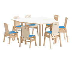 chair for children low otto ot300 kids chairs from woodi