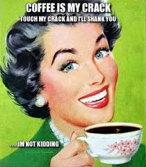 Crack Addict Meme - cracks me up picmia