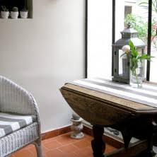 chambre d hote toulon chambre d hôtes à toulon office de tourisme de toulon