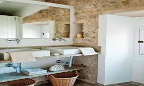 Bathroom Ideas Modern Bohemian Style House Decorating Spanish Mediterranean Bathroom