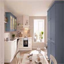 high gloss finish kitchen cabinet high gloss finish kitchen