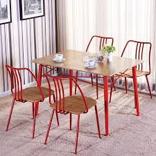 compare prices on wrought iron dining room tables online shopping