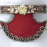 wedding trays wedding gift trays manufacturers suppliers exporters in india