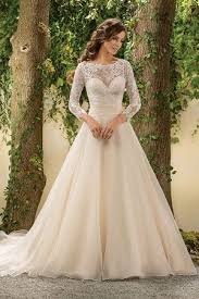 wedding and bridal dresses design your bridal dresses gowns bridal wedding dresses
