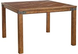 Coffee Table Rooms To Go Affordable Eric Church Highway To Home Dining Tables Rooms To Go