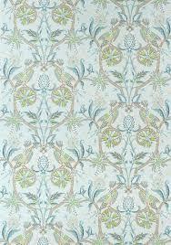 41 best thibaut wallpaper images on pinterest wallpaper aqua