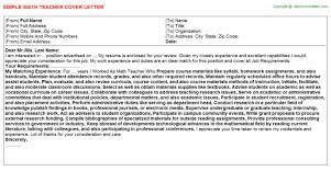 literary analysis essay rubric high written essay on
