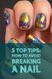 669 best nail art ideas images on pinterest make up enamels and