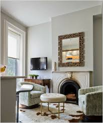 Home Decor Accent Chairs by 7 Classy Living Room Accent Chair Designs