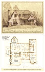 ideas about bedroom house plans on pinterest and floor idolza