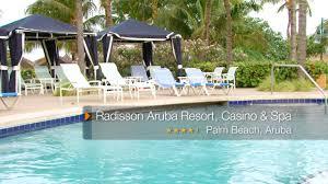 radisson aruba resort casino u0026 spa palm eagle beach aruba on