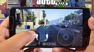 gta v android gta v for android free gamingverse