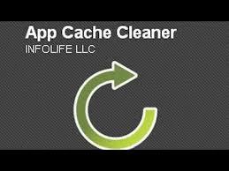 app cache cleaner pro apk free app cache cleaner pro apk
