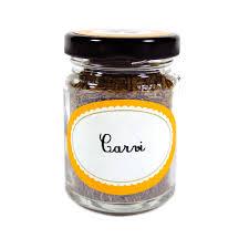carvi cuisine carvi atelier des saveurs