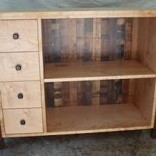 Arched Bookcase Custom Arched Bookcases By Homecoming Woodworks Custommade Com