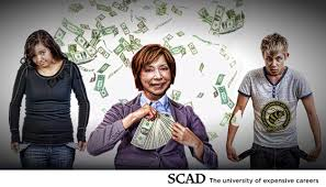 Savannah College Of Art And Design Housing Scad Raises Student Costs 14 20