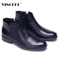 buy casual dress shoes boot men and get free shipping on