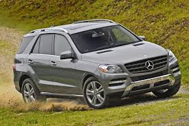 mercedes jeep gold best 25 mercedes ml350 ideas on pinterest mercedes benz ml350