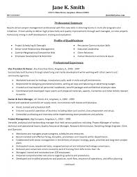 Business Administration Resume Resume Office Manager Objective Administrator Store Thr Splixioo