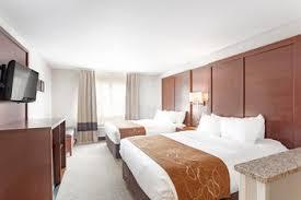 Comfort Inn Yakima Wa Comfort Suites Yakima In Yakima Wa