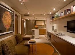 beautiful basement living room ideas with perfect basement design