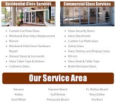 glass shower door surrounds u0026 tub enclosures repair install