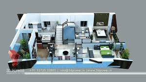house planner free 3d bedroom planner house plan bungalow floor plan house plan house