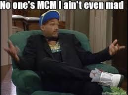 Ain T Even Mad Meme - meme maker no ones mcm i aint even mad